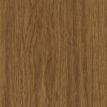 0102 light oak