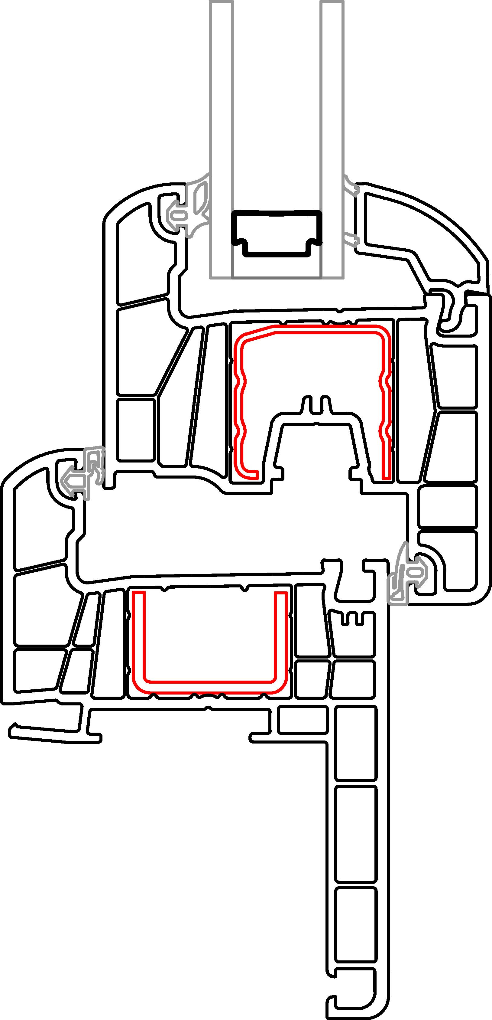 Renova_system_2