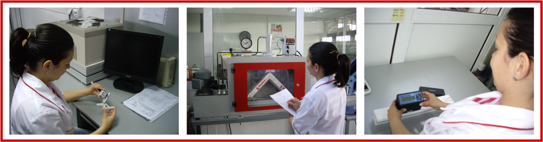 q_laboratory