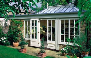 westbury_joinery_french_doors_1